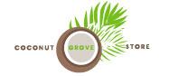 Coconut Grove store-01