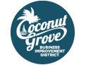 CoconutGrove-01