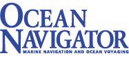 Ocean Navigator-01