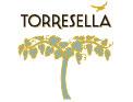 Torresella-01