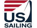 US sailing-01