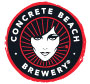 beer logo-01