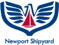 newport shipyard-01