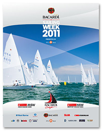 program_cover_2011