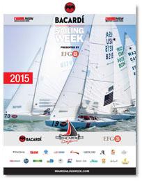 program_cover_2015