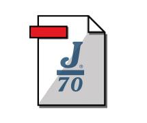 si_j70