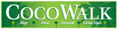 sponsor_cocowalk-01