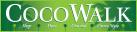 sponsor_cocowalk