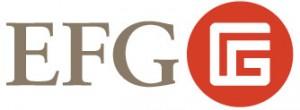 sponsor_efg-01