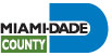 sponsor_miamidadecounty-01