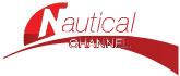 sponsor_nautical-01