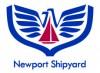 sponsor_newport shipyard