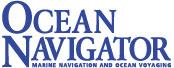 sponsor_oceannavigator-01