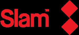 sponsor_slam-01
