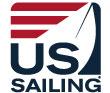sponsor_usasailing-01