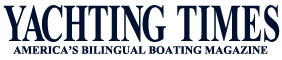 sponsor_yachtingtimes-01