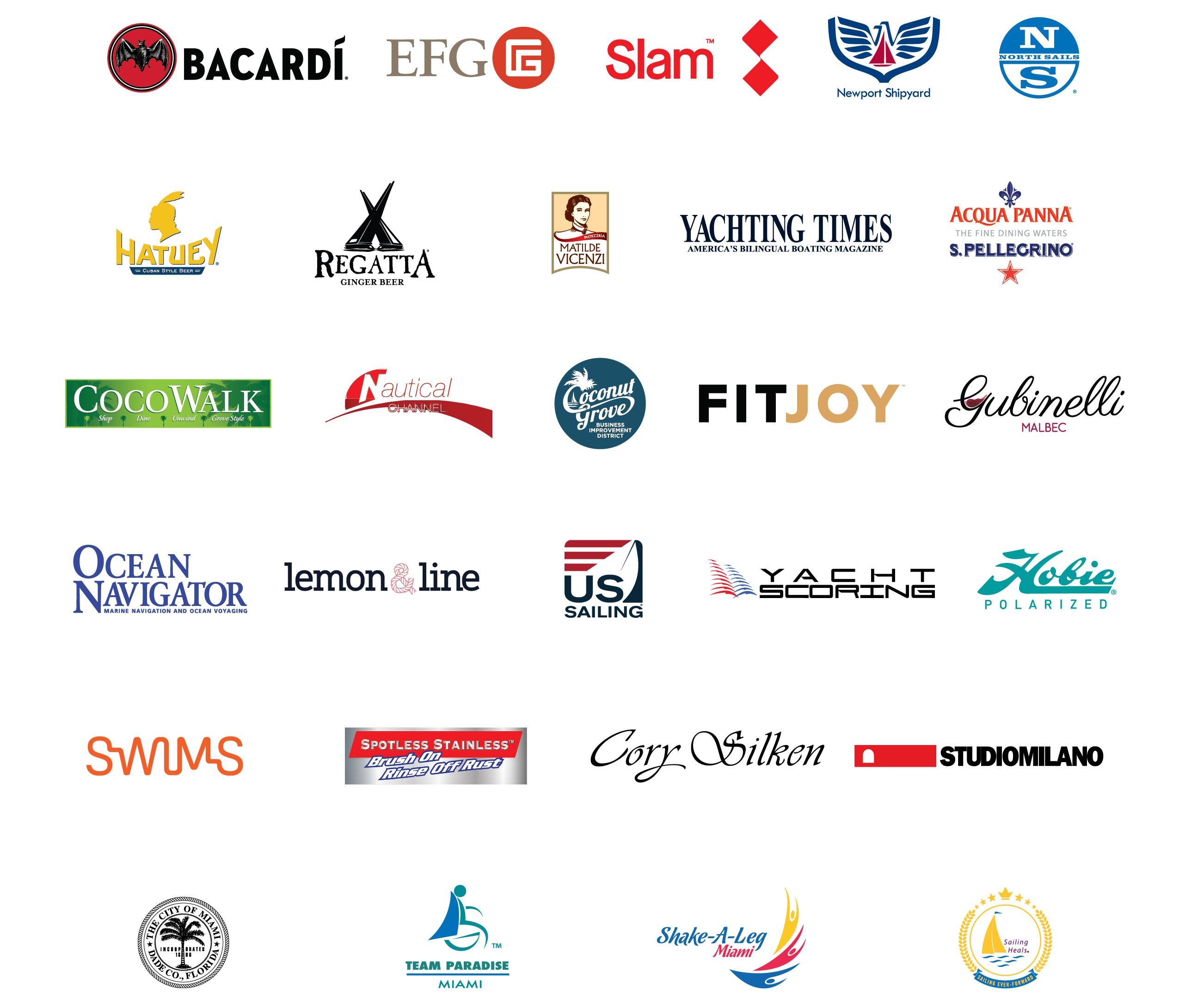 sponsorship-01