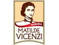 vicenzi-01