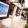 Bacardi Miami Sailing Week.