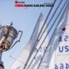 Trofeo Bacardi, Bacardi Cup at Bacardi Miami Sailing Week.