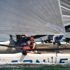 M32 Miami Winter Series 3 Saturday - DSS (4 of 17)