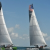 M32 Miami Winter Series 3 Saturday - DSS (6 of 17)