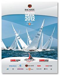 program_cover_2012