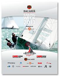 program_cover_2013